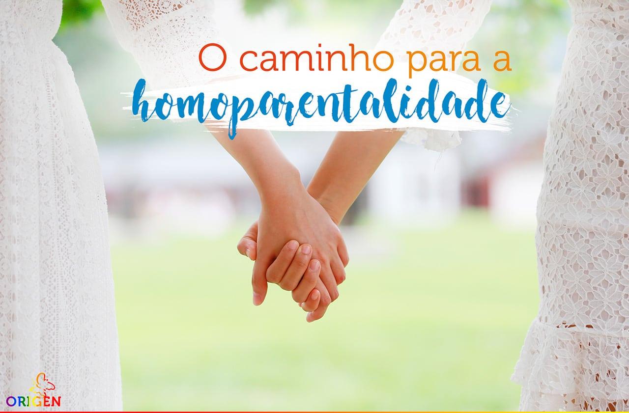 Fertilização in vitro para casais homoafetivos: o caminho para a homoparentalidade biológica