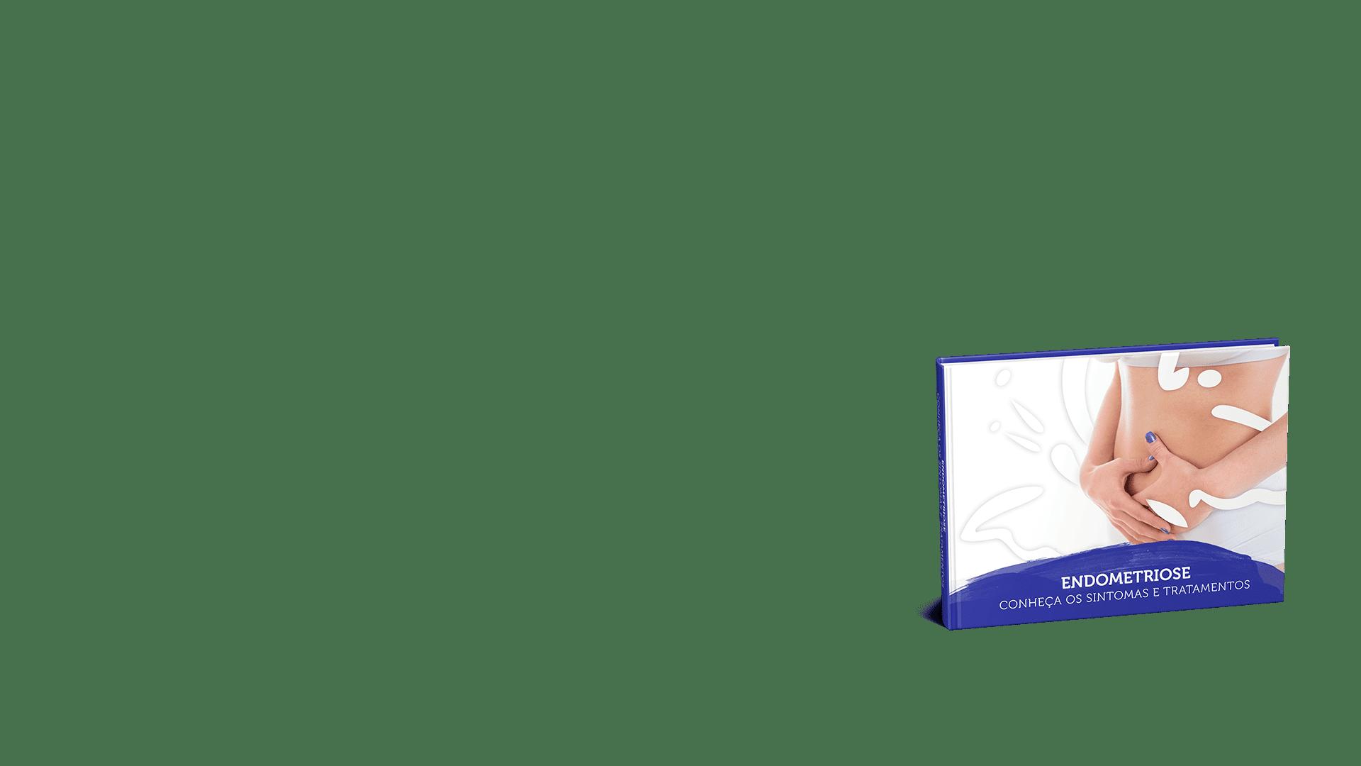 Livro Banner