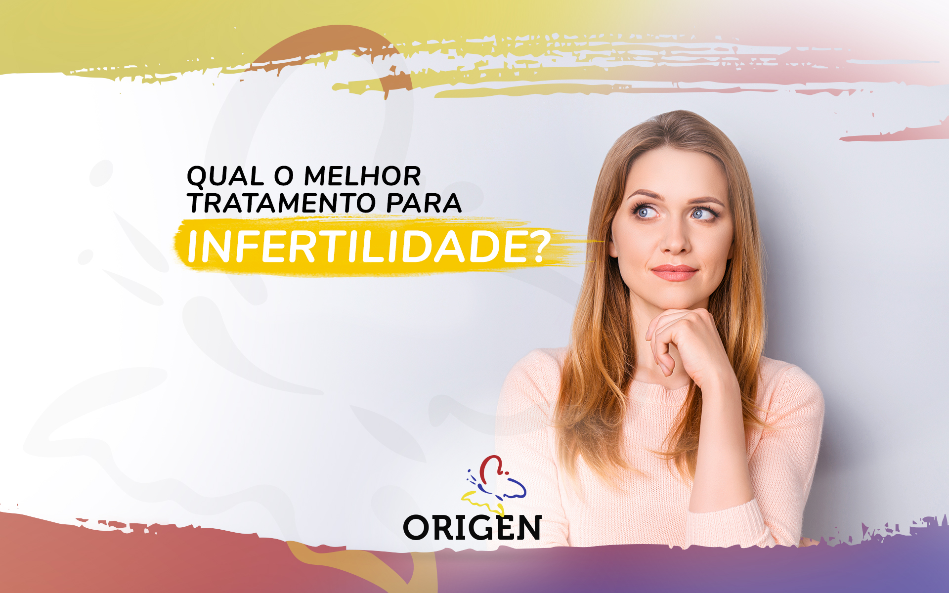 Qual o melhor tratamento para infertilidade?