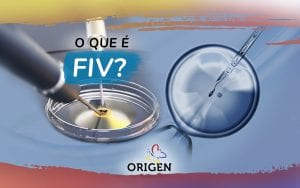 O que é FIV?